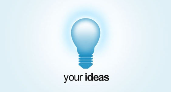 ford_your_ideas_main