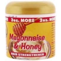 Mayonnaise&Honey_350w