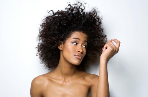Natural-Hair.jpg