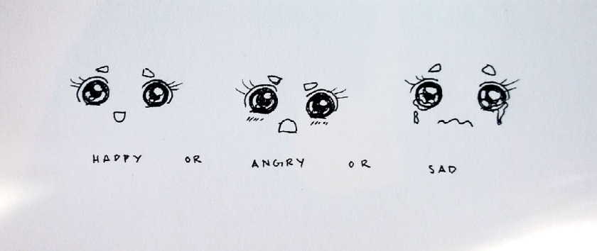 happy-or-angry-or-sad
