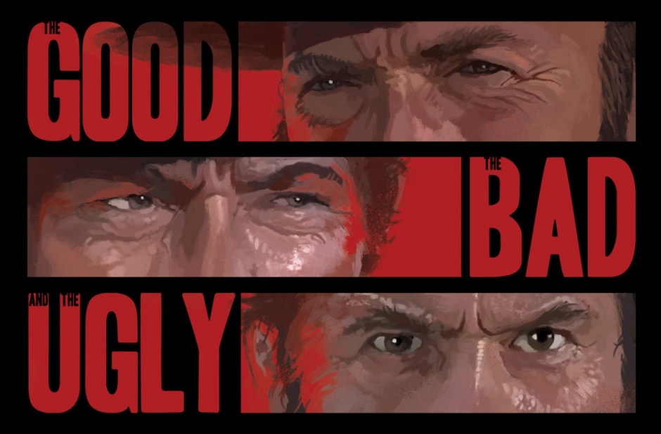 the_good__the_bad_and_the_ugly_by_kwad_rat-d5id914