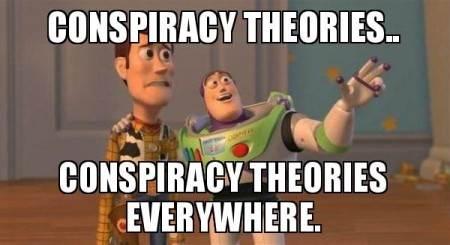 635889138572991465235333426_conspiracy-theories-everywhere-450x245