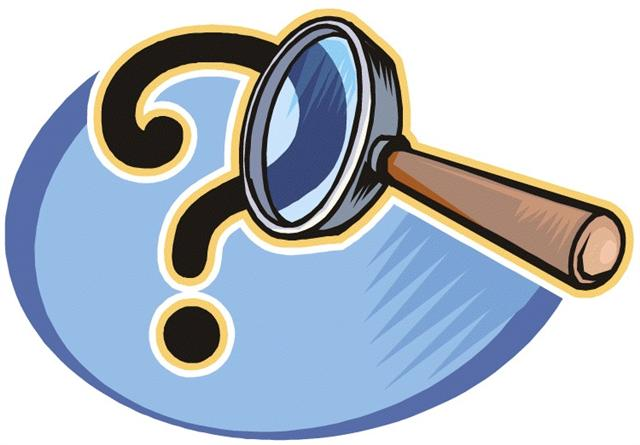 actuary-clipart-mystery-clipart