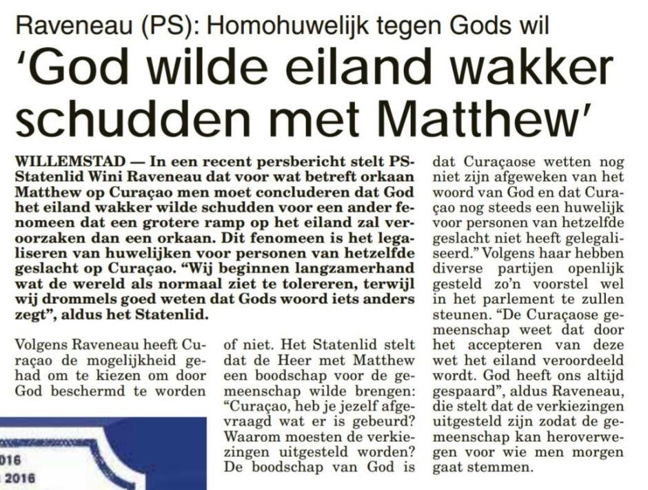 gods-wil-mattew