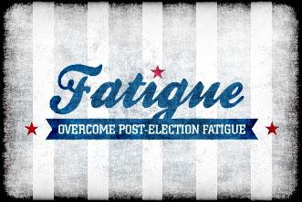 electionfatigue
