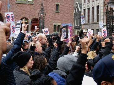 pietprotest