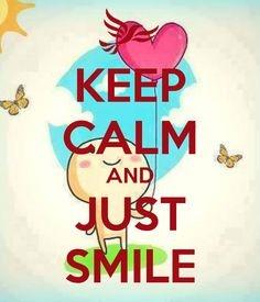 keep-calm4