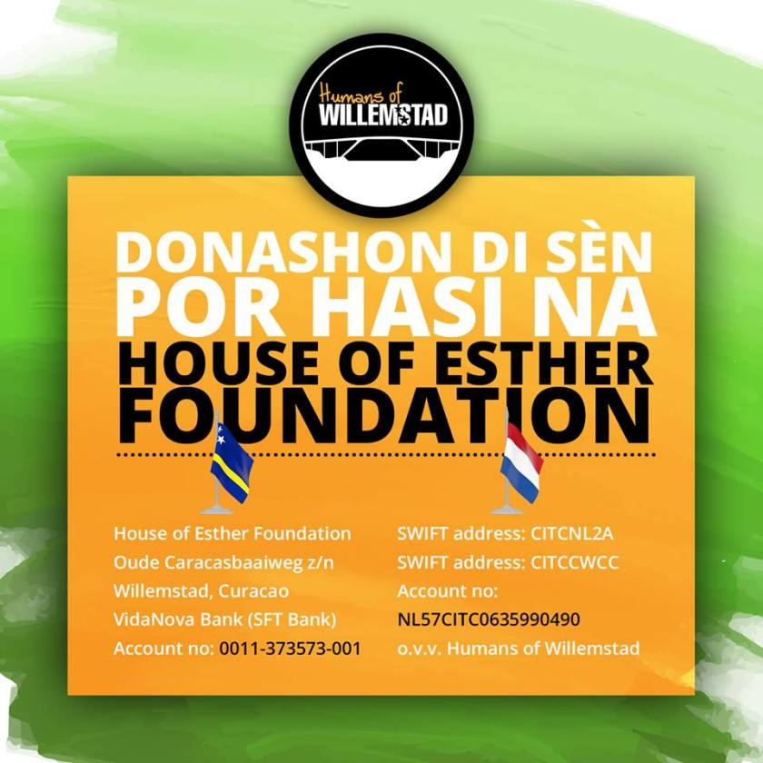 house of esther